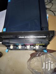 New EPSON L3060 Wireless Printer | Printers & Scanners for sale in Greater Accra, Adabraka