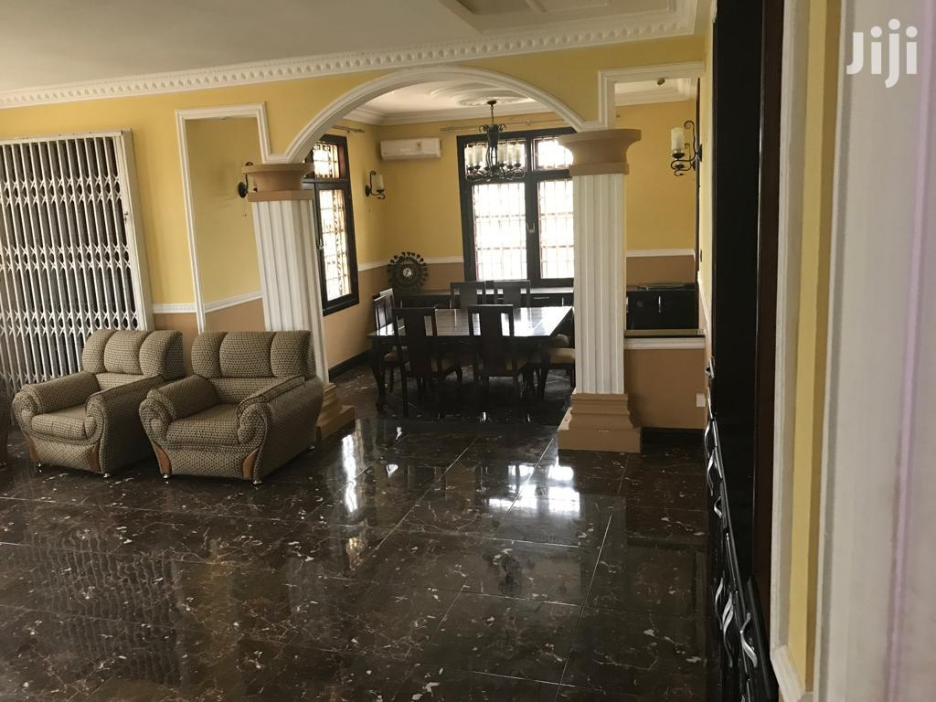 Executive 5 Bedroom House At Oyibi Selli | Houses & Apartments For Sale for sale in Adenta Municipal, Greater Accra, Ghana