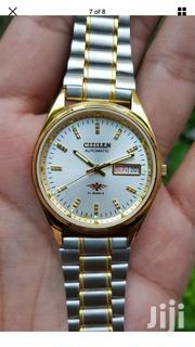 Citizen Watch | Watches for sale in Greater Accra, Airport Residential Area