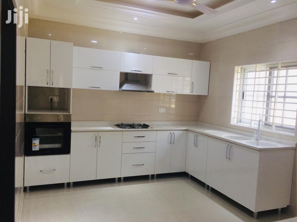 4 Bedroom House For Sale At East Legon Hills   Houses & Apartments For Sale for sale in East Legon, Greater Accra, Ghana
