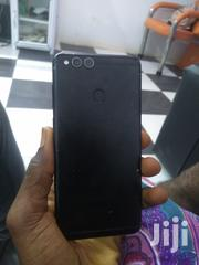 Huawei Honor 7X 32 GB Black | Mobile Phones for sale in Greater Accra, Dansoman