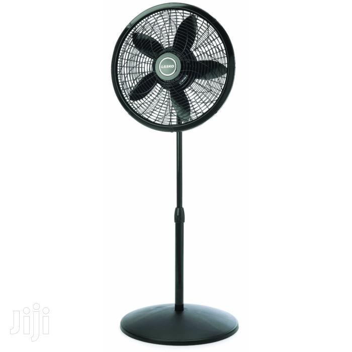Kepas Standing Fan 18 Inches