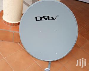 DSTV Services