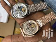 Cartier Drive AAA Automatic Watch | Watches for sale in Ashanti, Kumasi Metropolitan