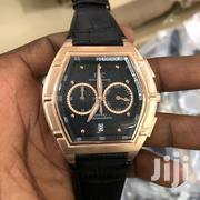 IWC Da Vinci Chronograph Watch | Watches for sale in Ashanti, Kumasi Metropolitan