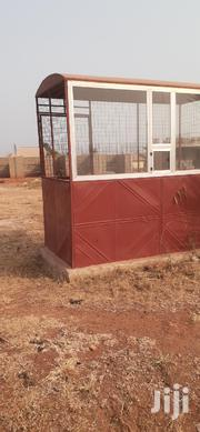Container For Business | Manufacturing Equipment for sale in Brong Ahafo, Techiman Municipal