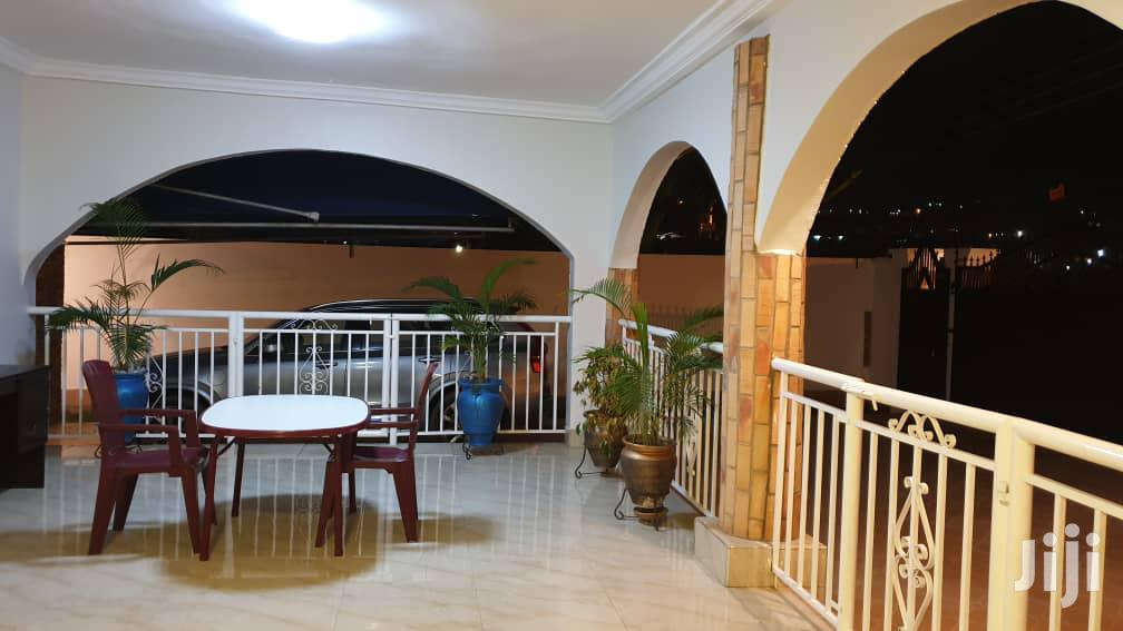 Uphillslodge Luxury Apartments | Houses & Apartments For Rent for sale in Achimota, Greater Accra, Ghana
