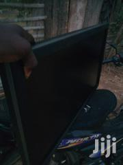Dell U27 Gaming Screen | Computer Monitors for sale in Western Region, Bibiani/Anhwiaso/Bekwai