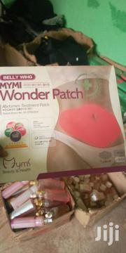 Wonder Patch | Tools & Accessories for sale in Northern Region, Tamale Municipal