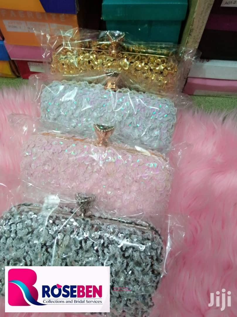 Clutches For Sale | Bags for sale in Ashaiman Municipal, Greater Accra, Ghana