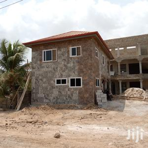 Executive 1 Bedroom Apartment Tuba Junction | Houses & Apartments For Rent for sale in Greater Accra, Ga South Municipal