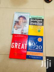 New Books | Books & Games for sale in Greater Accra, Achimota