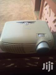 Optoma Hd Projector | TV & DVD Equipment for sale in Ashanti, Kumasi Metropolitan