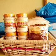 Tom Brown Both Local And Foreign | Meals & Drinks for sale in Greater Accra, Adenta Municipal