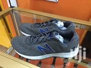 New Balance Sneaker | Shoes for sale in Greater Accra, Darkuman