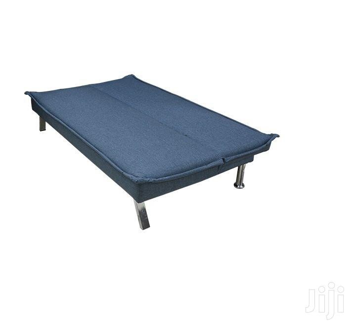 Sofa Bed 3 Seater   Furniture for sale in Achimota, Greater Accra, Ghana