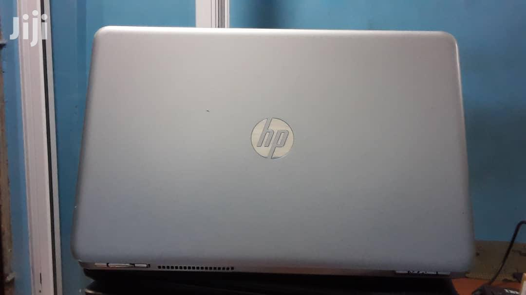 Laptop HP Pavilion 15 8GB Intel Core I7 HDD 1T | Laptops & Computers for sale in East Legon, Greater Accra, Ghana