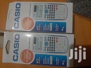 Scientific Calculator | Stationery for sale in Greater Accra, Lartebiokorshie