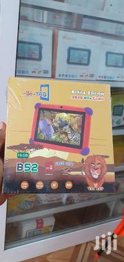 Bebe Kids Tablet | Toys for sale in Greater Accra, Adabraka