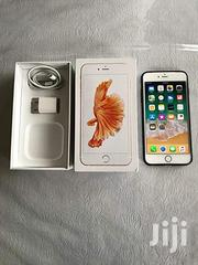 New Apple iPhone 6s Plus 128 GB Gold | Mobile Phones for sale in Greater Accra, Accra Metropolitan