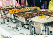 Catering and Events Service | Party, Catering & Event Services for sale in Greater Accra, Adenta Municipal