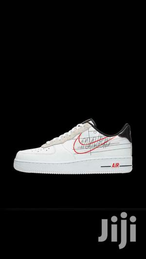 Original Nike Air Force 1   Shoes for sale in Kaneshie, North Kaneshie