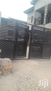 Executive Chamber And Hall Self Contain For Rent At East Legon | Houses & Apartments For Rent for sale in Greater Accra, East Legon