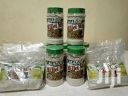 Tom Brown And Millet Mix | Meals & Drinks for sale in Greater Accra, Adenta Municipal