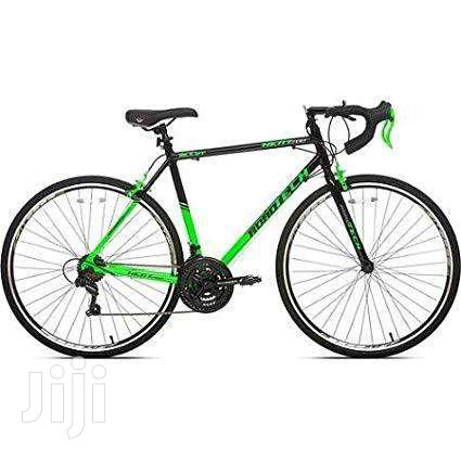 Racer Bicycle New Road Bike Adult  Delivery