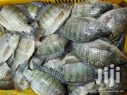 Fresh Tilapia | Meals & Drinks for sale in Ashanti, Kumasi Metropolitan