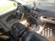 Kia Picanto 2005 1.1 EX Green   Cars for sale in Greater Accra, Adenta Municipal