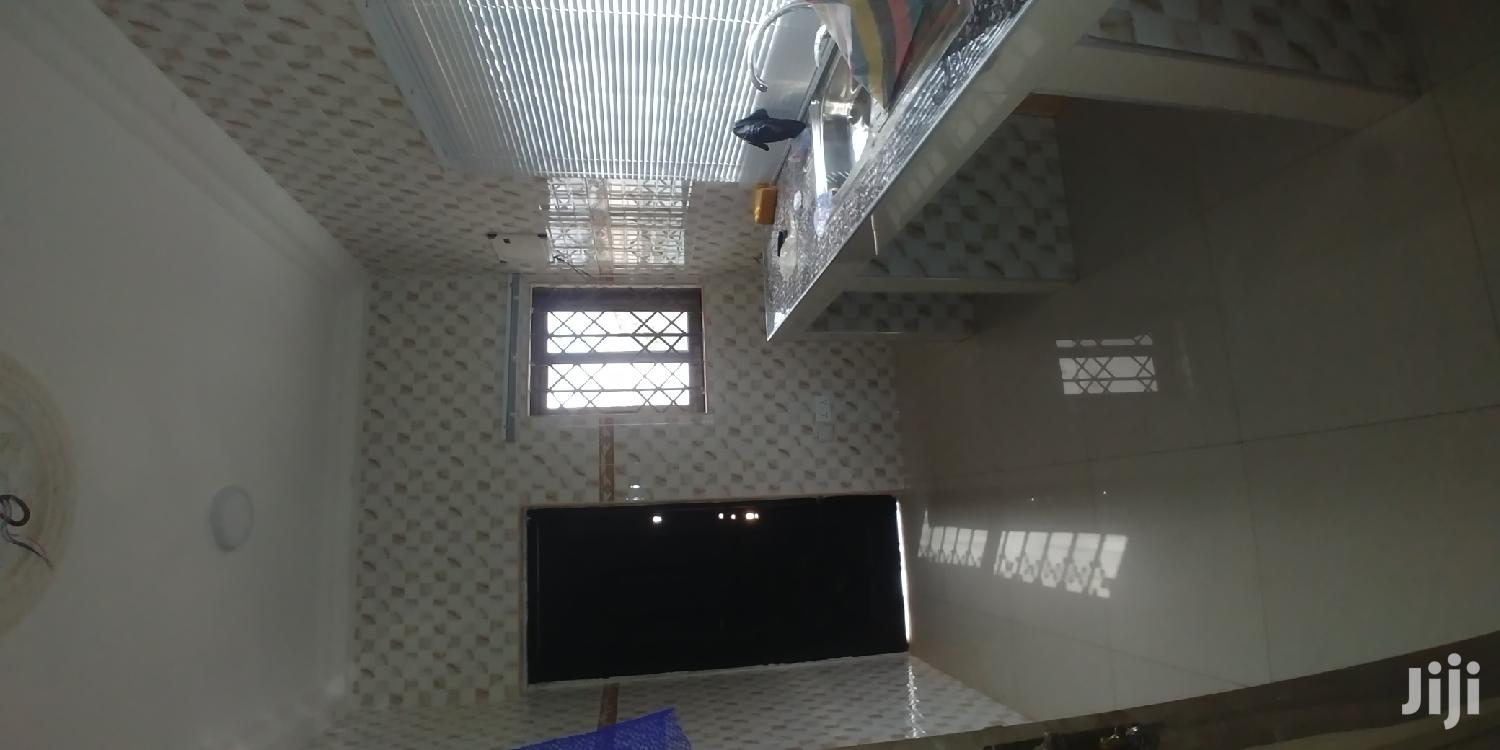Newly Built 2bedrooms Apartment Tolet,Teshie Bushroad. | Houses & Apartments For Rent for sale in Accra Metropolitan, Greater Accra, Ghana