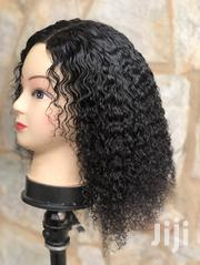 12 Cambodian Wet Curls | Hair Beauty for sale in Greater Accra, Tema Metropolitan
