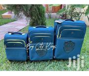 Quality Branded SWISS 3 Set Travelling Bag | Bags for sale in Greater Accra, Kokomlemle