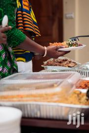 Event Catering Service | Party, Catering & Event Services for sale in Greater Accra, Ga South Municipal