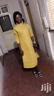Miss Pomaa   Other CVs for sale in Ashanti, Kumasi Metropolitan