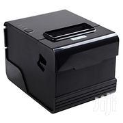 POS Thermal Receipt 80mm Xprinter | Printers & Scanners for sale in Ashanti, Kumasi Metropolitan