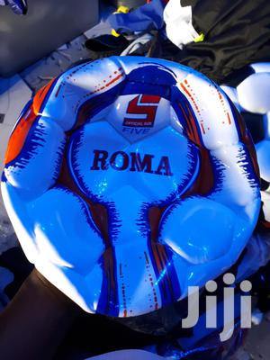 Original Football At Cool Price   Sports Equipment for sale in Greater Accra, Dansoman