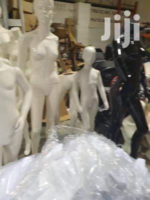 Boutique Mannequins   Store Equipment for sale in Madina, Zongo Junction