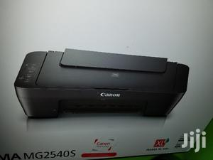 CANON Mg2540s Printer | Printers & Scanners for sale in Greater Accra, Adabraka