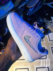 Grace Sneakers | Shoes for sale in Greater Accra, Accra Metropolitan