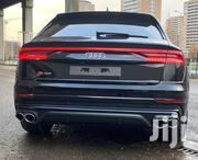 New Audi Quattro 2020 Black | Cars for sale in Greater Accra, East Legon