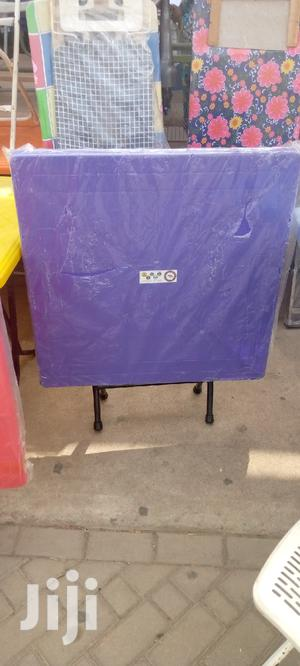 Foldable Table | Furniture for sale in Greater Accra, Kokomlemle