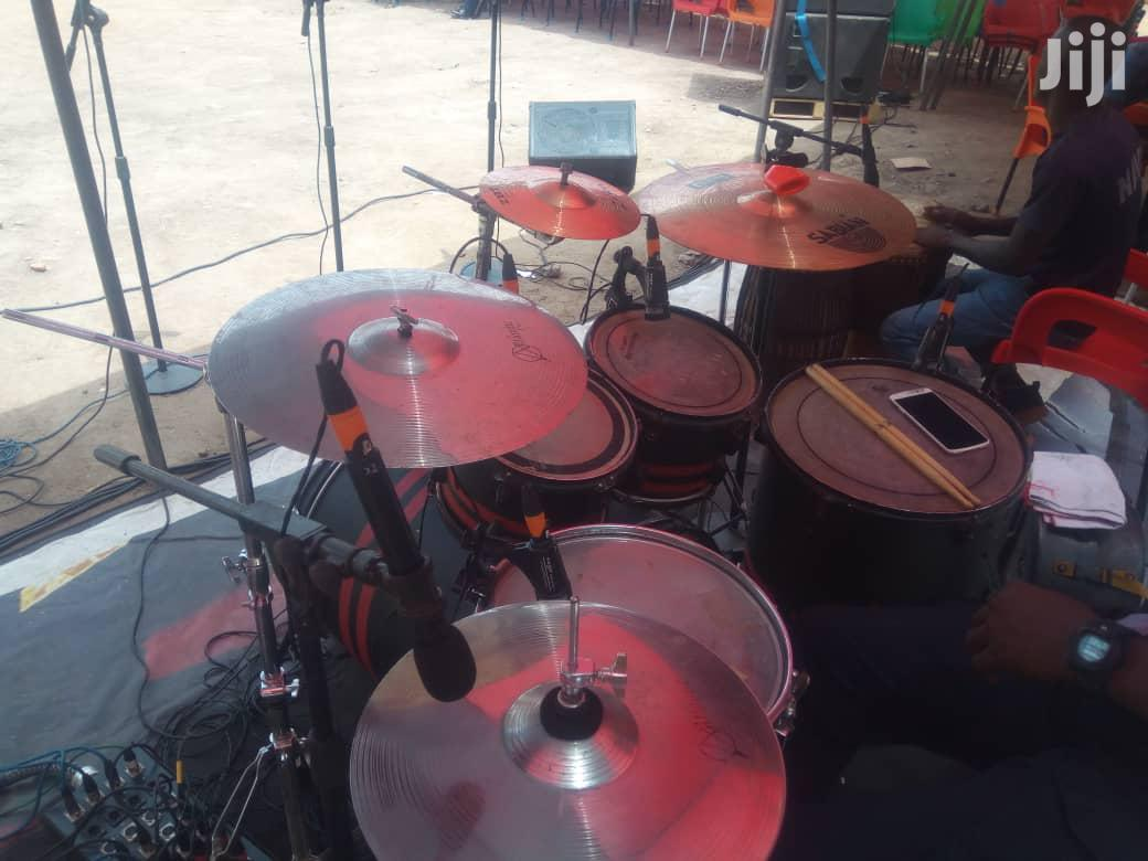 Kd's Band Rentals   DJ & Entertainment Services for sale in Ashaiman Municipal, Greater Accra, Ghana