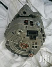 American Starter And Alternator For Sale | Vehicle Parts & Accessories for sale in Greater Accra, Tema Metropolitan