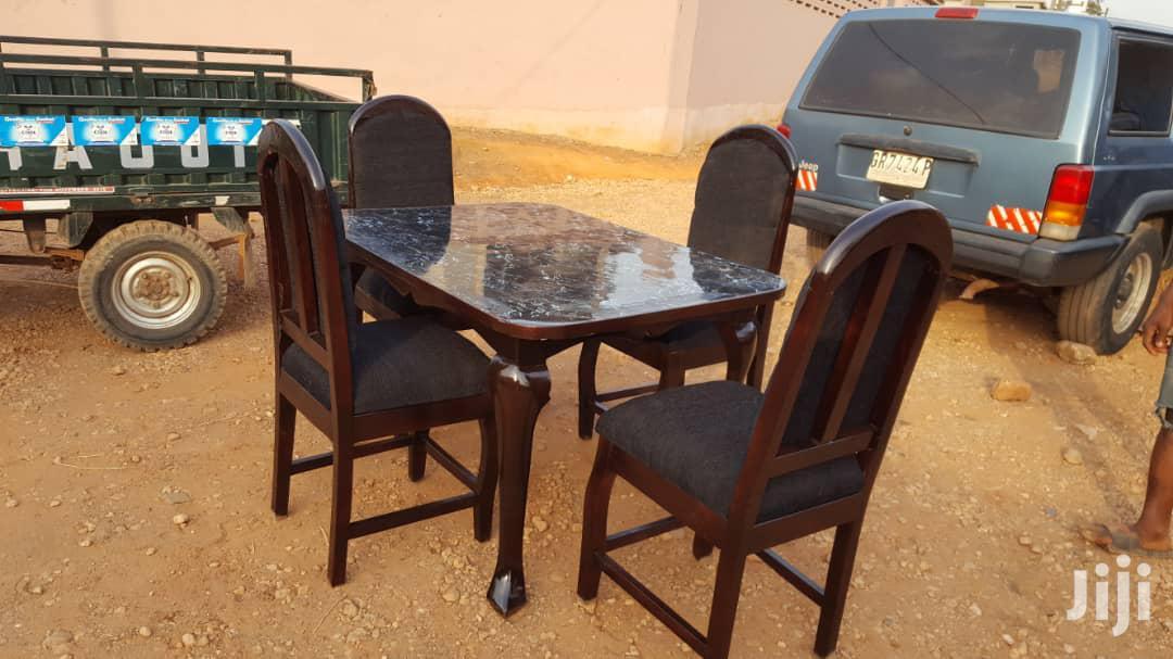 Quality 4 Set Dinner Set | Furniture for sale in Kumasi Metropolitan, Ashanti, Ghana