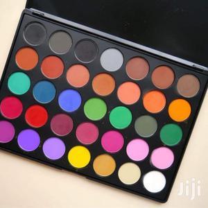 Morphe Eyeshadow | Makeup for sale in Western Region, Shama Ahanta East Metropolitan