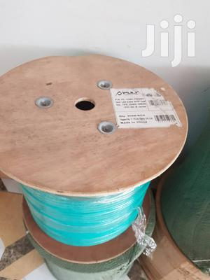 Cat7 Cable Outdoor | Accessories & Supplies for Electronics for sale in Greater Accra, Achimota