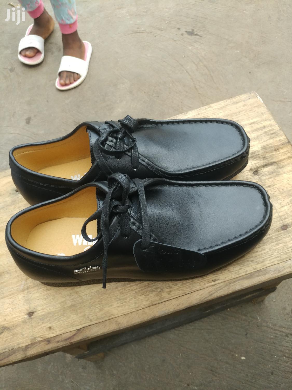 Original Wallabees   Shoes for sale in Accra Metropolitan, Greater Accra, Ghana