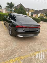 Audi A7 2019 Black | Cars for sale in Greater Accra, Achimota